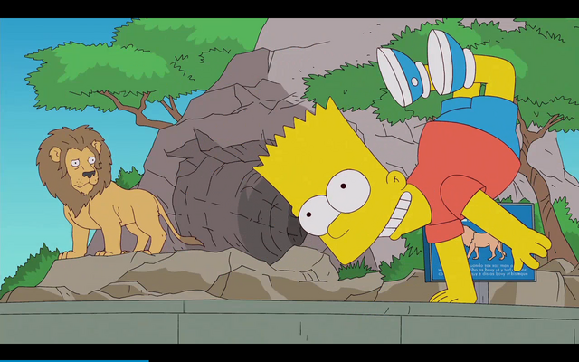 File:Bart Attracts Attention.png
