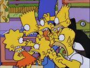 Bart Simpson's Dracula 52