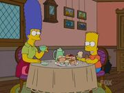 Marge's Son Poisoning 35