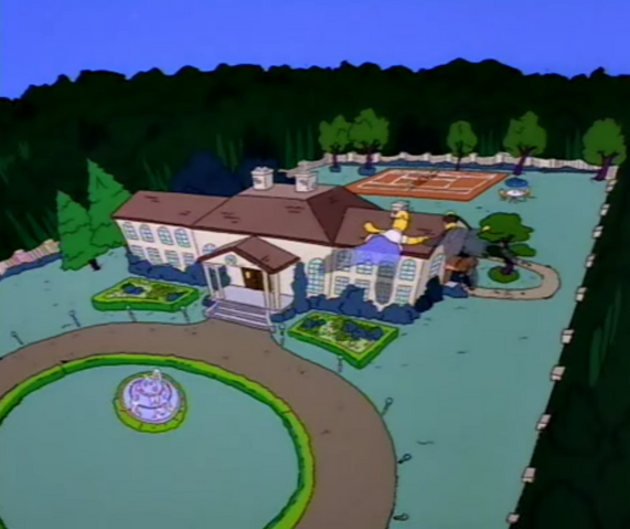 File:Mindy's Mansion.png