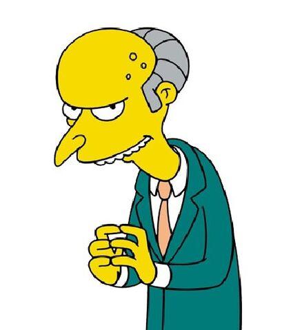 File:Mr. Burns.jpg