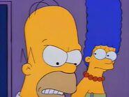 Mr. Lisa Goes to Washington 75
