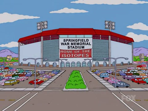 File:Simpsons-2014-12-20-06h42m48s3.png