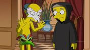 Treehouse of Horror XXV -2014-12-29-04h01m02s212