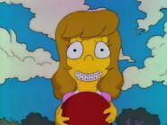 Bart's Friend Falls in Love 20