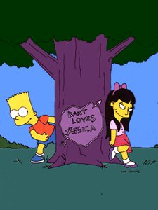 File:Bart's Girlfriend (Promo Picture).jpg