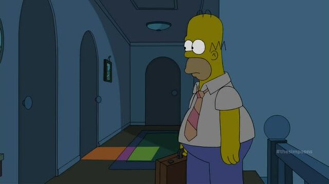 File:Bart's New Friend -00215.jpg