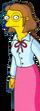 Elizabeth Hoover (Official Image)