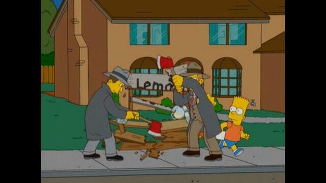 File:Homer and Lisa Exchange Cross Words (026).jpg