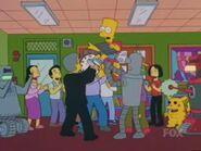 Bart vs. Lisa vs. the Third Grade 23