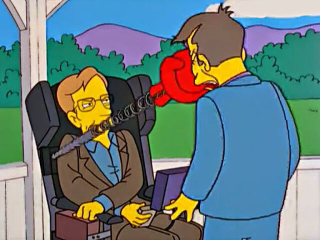 File:HawkingpunchesSkinner.JPG