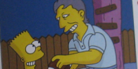 Joe Namath (Character)