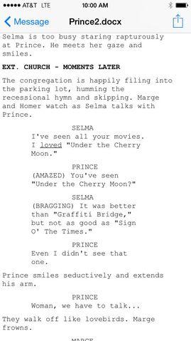 File:PrinceEpScript2.jpg