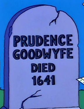 File:Prudence Goodwyfe.png