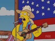 Simple Simpson 21