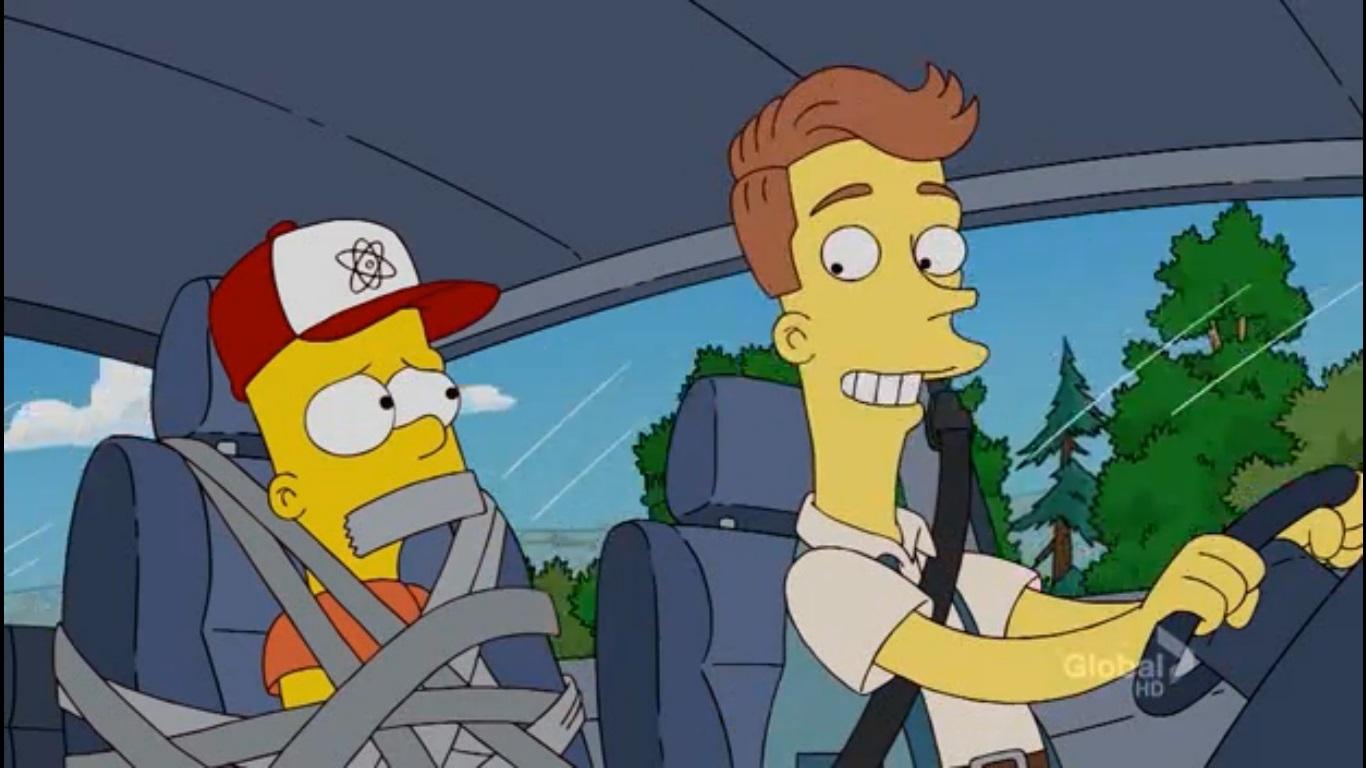 Image - The Bob Next Door (211).jpg | Simpsons Wiki | FANDOM powered by Wikia & Image - The Bob Next Door (211).jpg | Simpsons Wiki | FANDOM ... Pezcame.Com