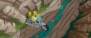 The Simpsons Movie 256