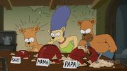 Bart's New Friend -00013