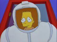 Bart Sells His Soul 65