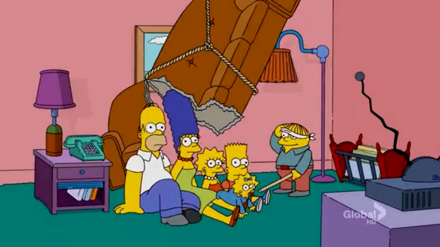 File:Couch Gag No.242.png