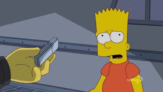 File:Homer the Father 57.JPG