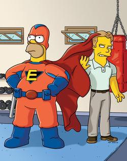 Homerthewhopper