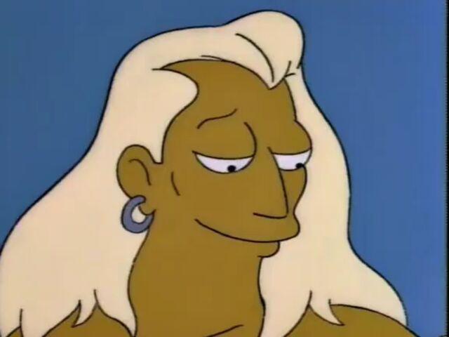 File:Marge's Dream Lover.jpg