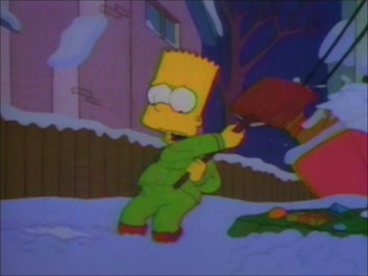 File:Miracle on Evergreen Terrace 55.png