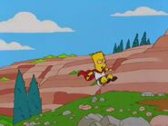 Simpsons Bible Stories -00374