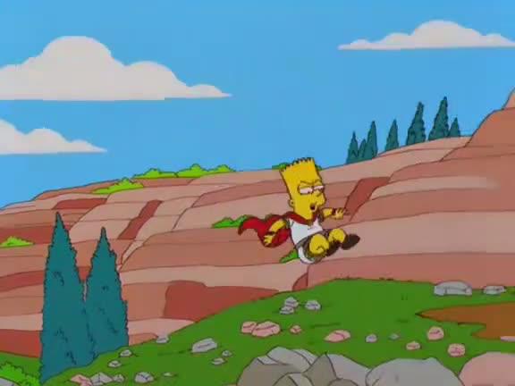 File:Simpsons Bible Stories -00374.jpg