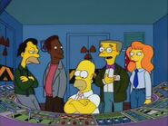 The last temptaation of Homer -2015-01-02-11h50m55s177