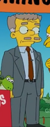 Wayon Smithers Sr To Cur With Love