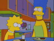 'Round Springfield 83