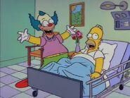 Homer's Triple Bypass 82