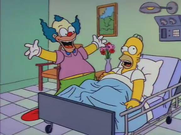 File:Homer's Triple Bypass 82.JPG