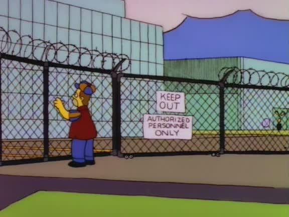File:I Married Marge -00298.jpg