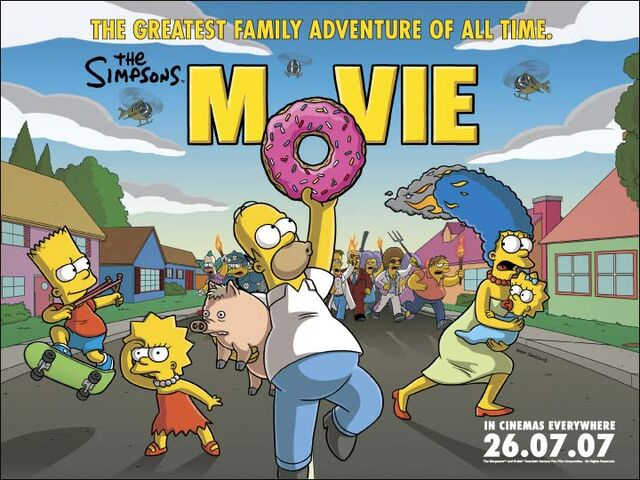 File:The simpsons-1-.jpg