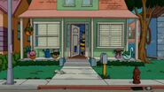 The Simpsons Move (0238)