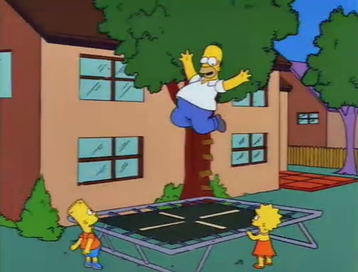 File:Bart's Inner Child 10.JPG