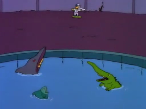 File:Bart the Daredevil 53.JPG