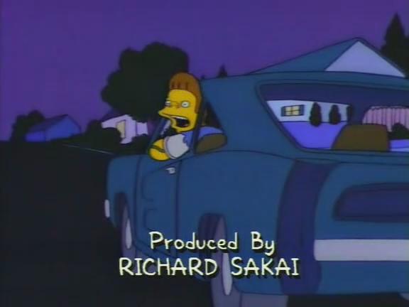 File:Homer's Triple Bypass 5.JPG