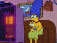 Homer Defined 49