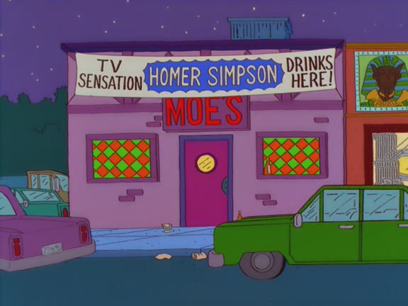File:Homer to the Max 24.JPG