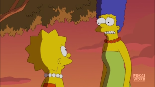 File:Lisa And Marge 1.png