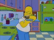 Lisa on Ice 87