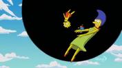 Simpsons-2014-12-19-21h26m36s65