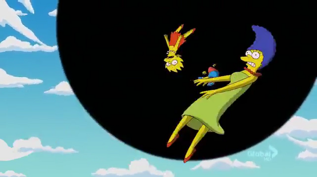 File:Simpsons-2014-12-19-21h26m36s65.png