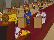 Simpsons Bible Stories -00307
