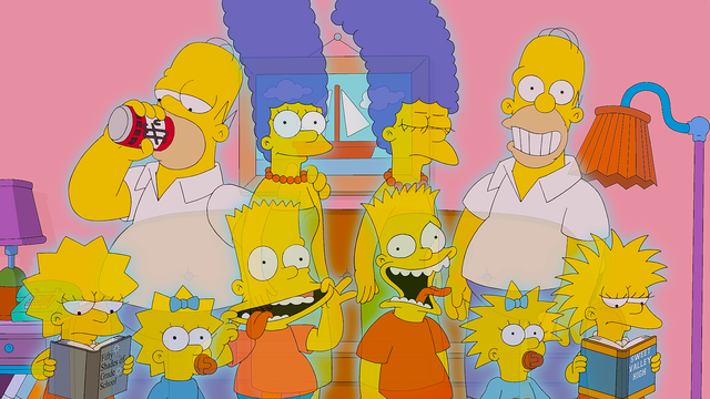 File:Treehouse of Horror XXV -00055.png