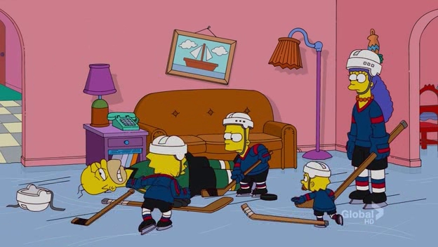 File:Angry Dad The Movie (Couch Gag) 2.JPG